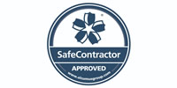 laddersfree safe contractor
