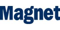 Magnet Client Review