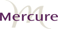 Mercure Review