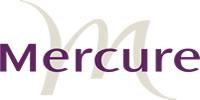Mercure Review