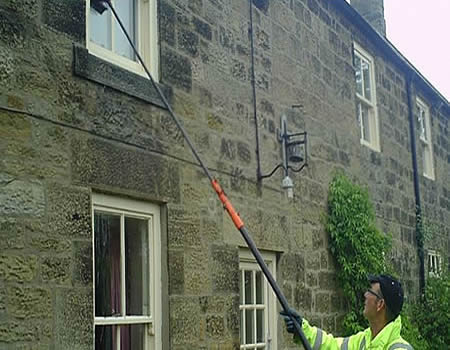 Nursing_Home_Window_Cleaning