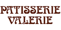 Patisserie-Valerie-logo