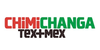 chimihanga-logo