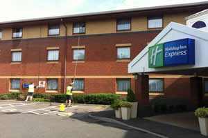 holiday-inn-review