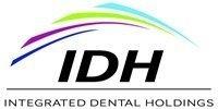 logo_idh