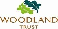 logo_woodland