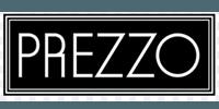 prezzo-logo
