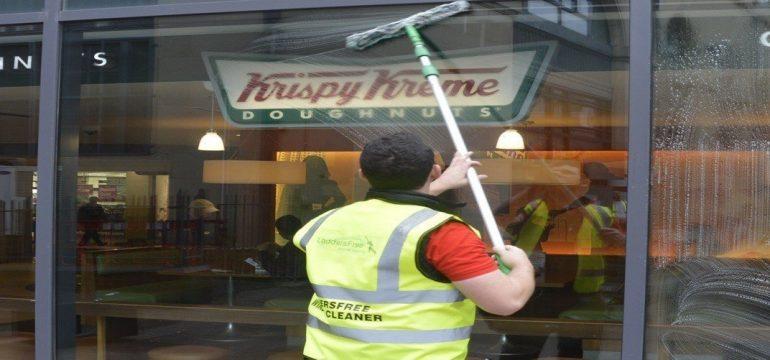 window-cleaners-770x360