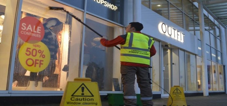 window-cleaning-in-birmingham-770x360